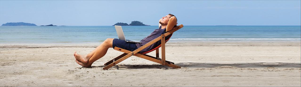 Prestiti, finanziamenti e credito online